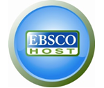Ebsco host - research databases